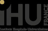Instituts Hospitalo-Universitaires